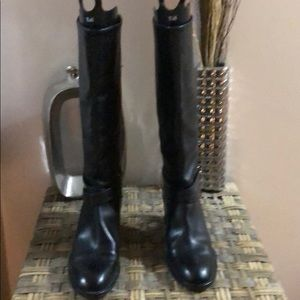JCrew boot